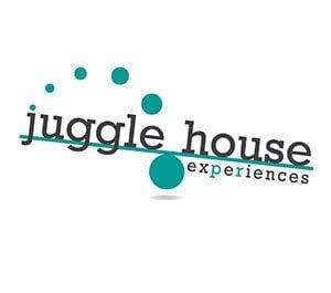 Juggle House Experiences - South Australian Tour Hosting