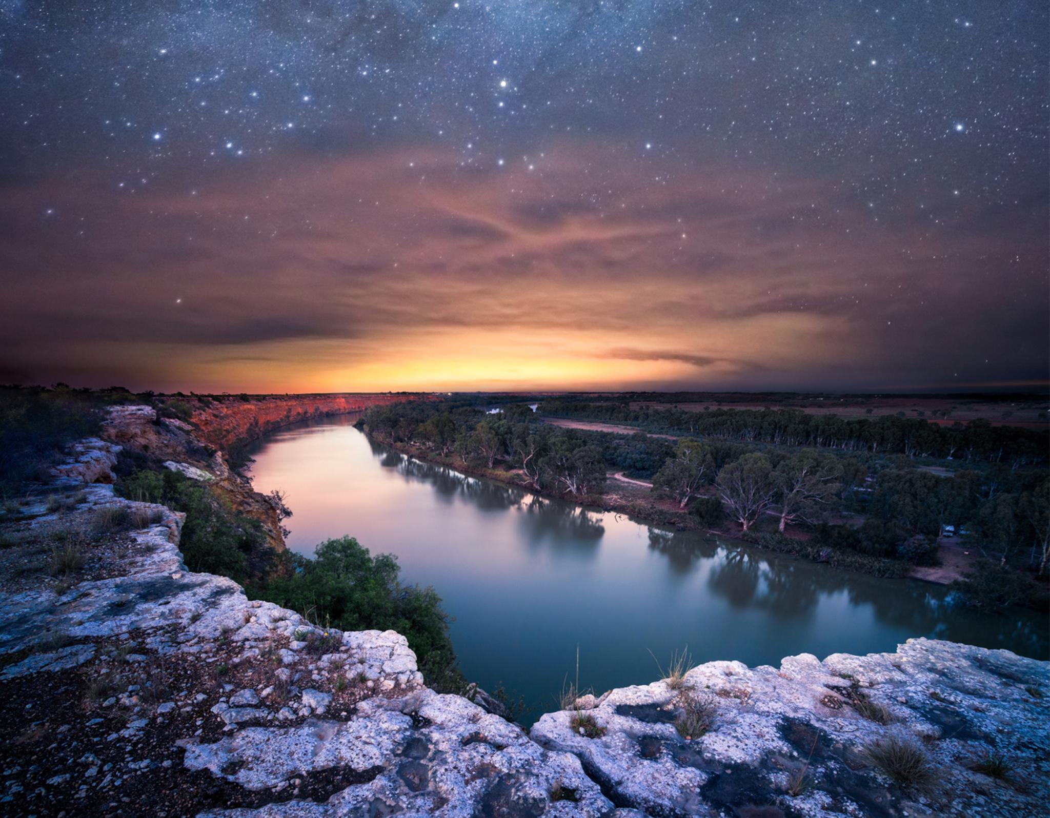 Dark Sky Tours Credit Ben Goode Photography