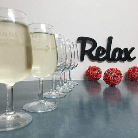 wine-glasses-450
