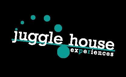 juggle-house-experiences-logo-white